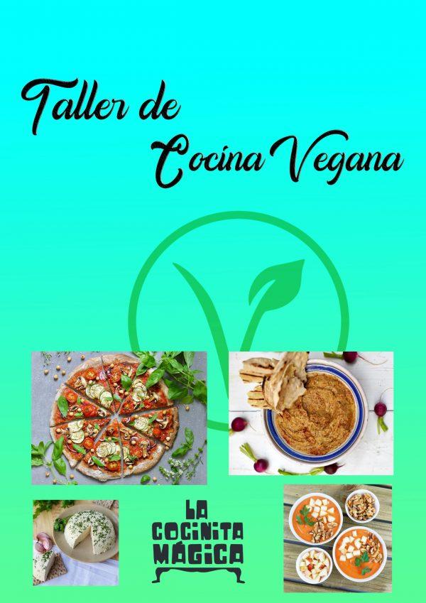 modelo cartel cocina vegana (2)